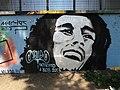 Graffiti in Rome - panoramio (90).jpg