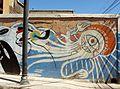Grafiti -Valparaiso 2015 nov fRF026.jpg