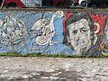 Grafiti Mapocho Miguel Enriquez 2015 10 26 fRF 20.2.jpg