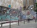 Grafitti - panoramio (20).jpg