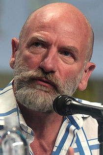 Graham McTavish SDCC 2014.jpg