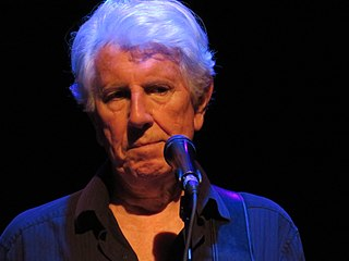 Graham Nash English musician, singer, songwriter, recording artist