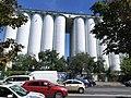 Grainelevatorлшум.jpg