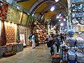 Grand Bazaar 07 (7704778484).jpg
