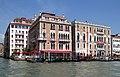 Grand Canal 18a (7241026178).jpg