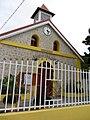 Grand Case Catholic Church (6543944967).jpg