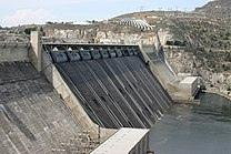 Grand Coulee Dam spillway.jpg