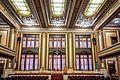 Grand Lodge Room.jpg