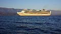 Grand Princess (ship, 1998) 001.jpg