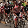 Grand Prix Cycliste de Québec 2012, Tony Gallopin & Ryan Roth (7957885586).jpg