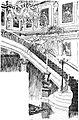 Grand Staircase in Mrs. Astor's Mansion.jpg
