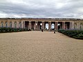 Grand Trianon, Versailles, France - panoramio.jpg