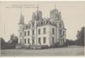 Grandchamp - Château de Launay.png