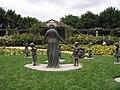 Grandma's Garden ^1 - panoramio.jpg