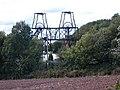 Grange Colliery - geograph.org.uk - 51838.jpg