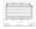 Granite Block, 6-18 Market Square, Providence, Providence County, RI HABS RI,4-PROV,33- (sheet 7 of 20).png