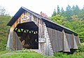 Grant Mills Covered Bridge.jpg