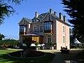 Granville - Maison et Musée de Dior.jpg