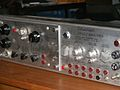 Grass Instruments Polygraph amplifier - right angled (photo by glacial23).jpg