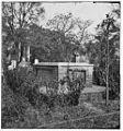 Grave John Calhoun Charleston South Carolina.jpg