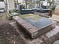 Grave of Edouard Goldschmidt (3).JPG