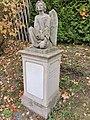 Grave stone Bergfriedhof Schleiz 02.jpg