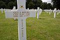 Gravestone of Gus Kefurt.jpg