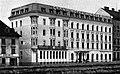 Graz-Grand-Hotel-Wiesler-(1909).jpg