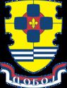 Grb grada Doboja.png