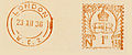 Great Britain stamp type C2A.jpg
