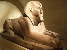 Great Sphinx Tanis Louvre A23 - 02a.jpg