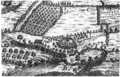 Great Tottington as seen by William Stukeley in 1722.png