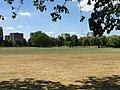 Greatfields Park (18843012584).jpg