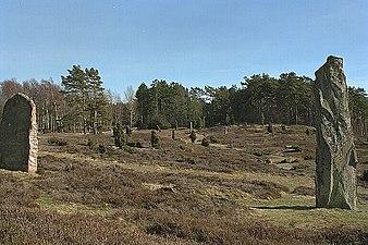 Greby gravfält - KMB - 16000300020821.jpg