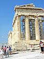Greece-0135 (2215076471).jpg