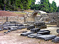 Greece-0541 (2215937144).jpg