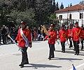 Greek Marching Band (5986598385).jpg