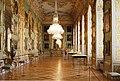 Green Gallery - Rich Rooms - Residenz - Munich - Germany 2017.jpg