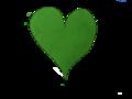 Green heart.png