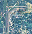 Greenwood-Leflore Airport 2006 USGS.jpg
