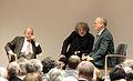 Gregor Gysi, Hans-Dieter Schütt, Friedrich Schorlemmer 2015.jpg