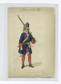 Grenadier v. Reg. Bayreuth. 1701 (NYPL b14896507-89821).tif