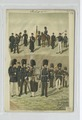 Grenadiers. 1871 (NYPL b14896507-88528).tiff