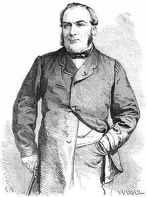 Edmond Valléry Gressier