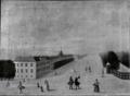 Grev Danneskjold-Laurvigens palæ, Moltkes Palæ (Rach & Eegberg).png