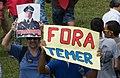 Greve-geral-manifestação-esplanada-Foto -Lula-Marques- Agência-PT-19 - 34194613961.jpg