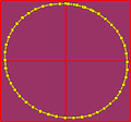 Grid Point Circle 50.png