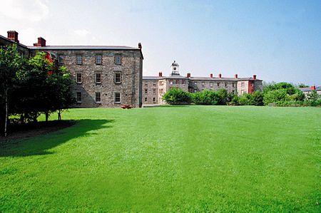 Griffith College Dublin Wikipedia