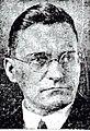Grimme adolf 1932.jpg