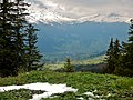 Grindelwald - panoramio (16).jpg